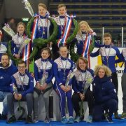 Kampioenen-KPN-NK-Shorttrack-Junioren