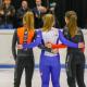 Diede Nederlands Kampioen 2019